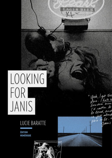 looking-for-janis_ebook_couv